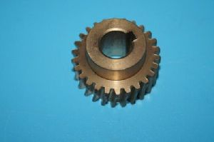 Man Roland Printing Machine Gear