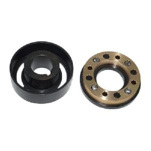 Mitsubishi Feeder Clutch