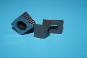 Roybi offset printing machines gripper pad