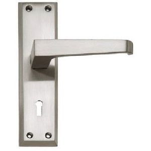Mortise Door Handle