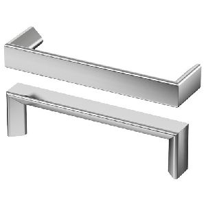 Stainless Steel Door Pull Handle