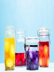 Sunfast Dyes