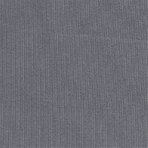 Cotton Blend Grey Fabric