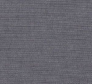 Grey Shirting Fabric