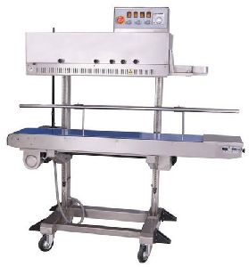 1200V Rubber Band Cutting Machine