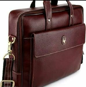 Stylish Office Bag