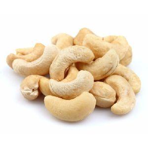 320 Cashew Nuts