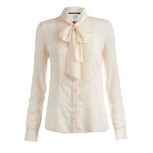 Ladies Fancy Shirt