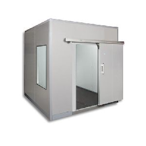 Cold Room Chamber