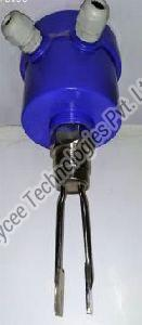 Aquafork Swift - 700 Series Vibrating Fork Level Switch