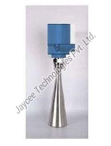 Flameproof Radar Level Transmitter