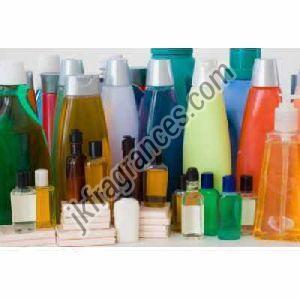 Detergent Soap Fragrance