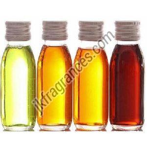Gulal Fragrance