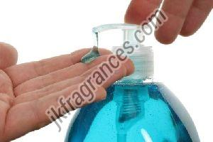 Hand Wash Fragrance