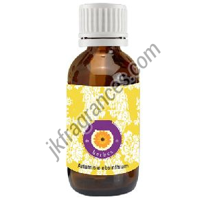 Natural Artemisia Oil