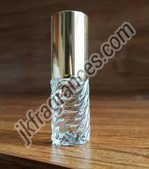 Traditional Attar