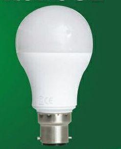 High Bay LED Bulbs