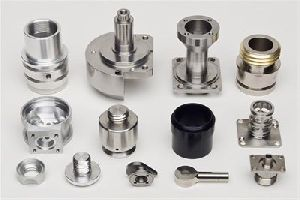 CNC Cutting Machine Spare Parts