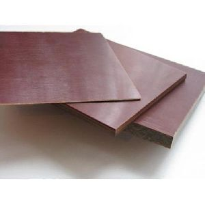 P2 Grade Bakelite Sheets