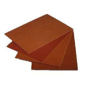 P3 Grade Bakelite Sheets