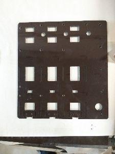 Transformer Insulation Parts