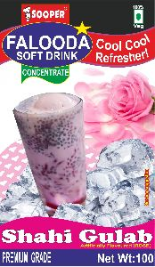 Falooda Drink Mix 100g