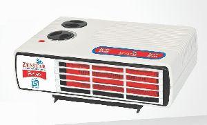 Heat Convector