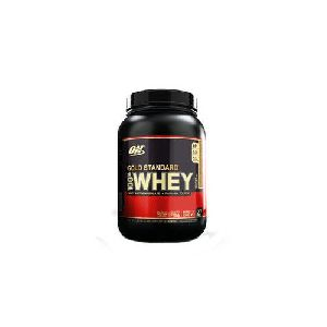 B Force Whey Protein
