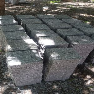 Mur Blocks