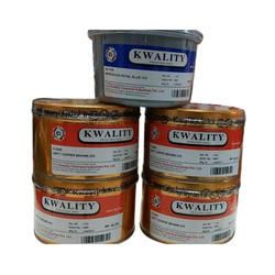 Kwality Offset Printing Ink