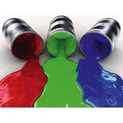 Polybond Offset Printing Ink