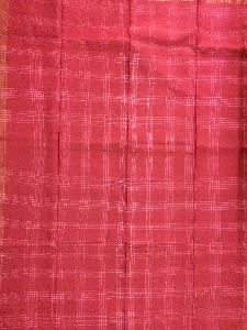 Shibori Handloom Cotton Dupattas