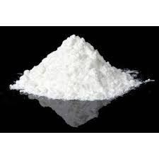 DEXTRIN POWDER ( WHITE)
