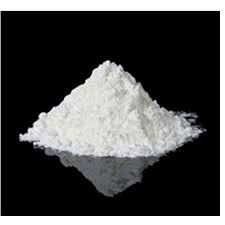 MICRO CRYSTLLINE CELLULOSE POWDER
