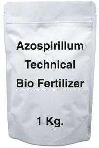 Azospirillum Technical Bio Fertilizer