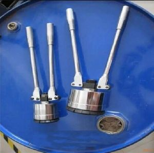 Drum Sealing Machine Capseal
