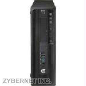HP Z240T Thin Client