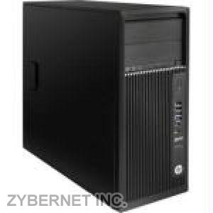 HP T240S Thin Client