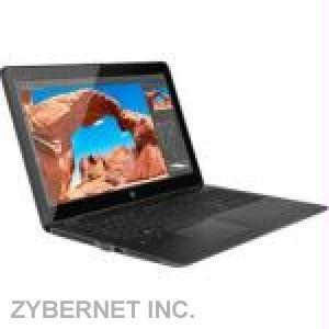 ZBK15UG4 I57200U Notebook Computer