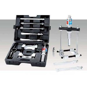 Hydraulic Bearing Puller (2 Jaws Kit)