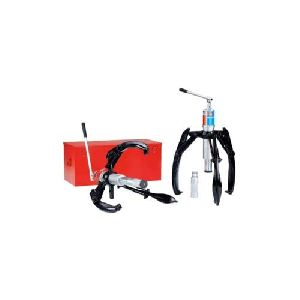 Self Contained Hydraulic Cobra Puller