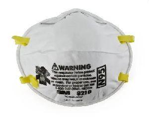 3M N95 Masks