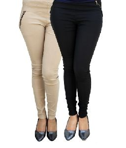 Ladies Jegging