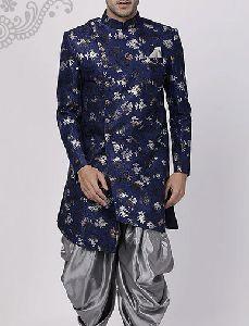 Mens Indo Western Dress