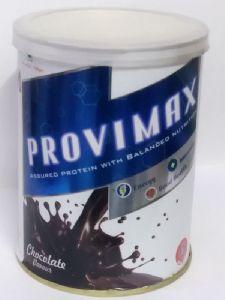 Provimax