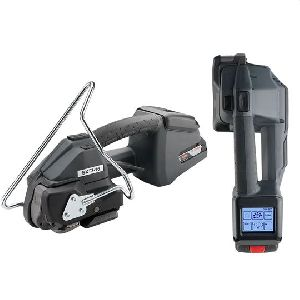 BXT3 Battery Operated Strapping Tool