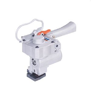 UPA 211 Pneumatic Strapping Tool