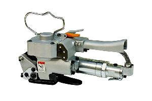 UPA-PN-01 Pneumatic Strapping Tool