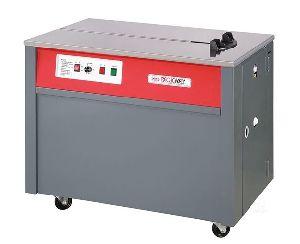 UPA207H Semi Automatic Machine