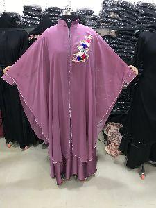Dubai Abayas